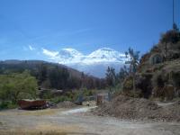 Huascaran N si S